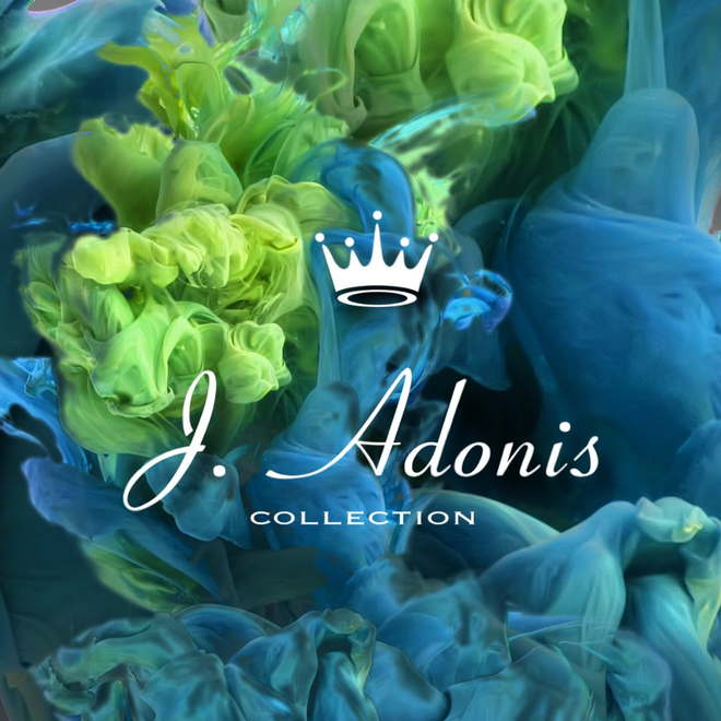 J. Adonis Collection