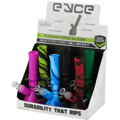 Eyce Mini Beaker (6 pack)