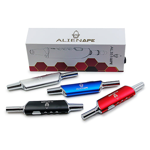 Alien Ape Electric Nectar Collector Kit