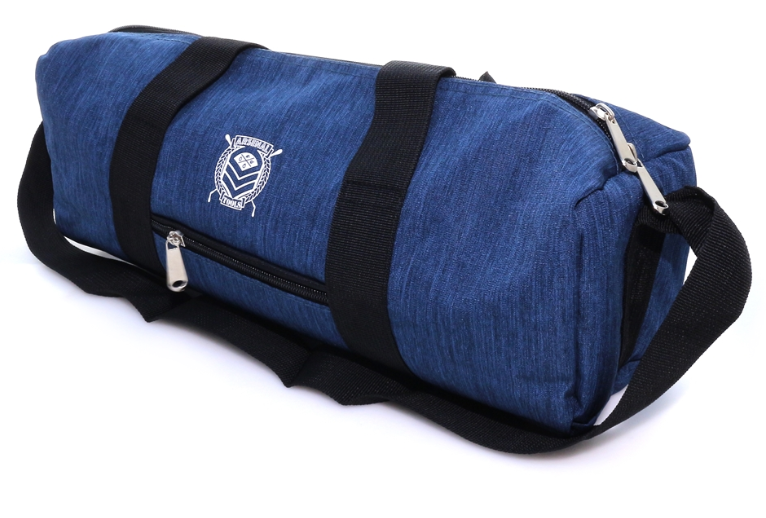 Arsenal Tools - Duffel Bag (Large)