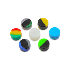Silicone Container - Mini (1