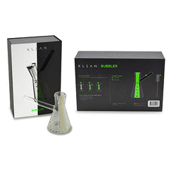 Metal Rolling Tray w/ Magnetic Lid - Mutant Squad (9