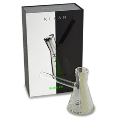 Metal Rolling Tray w/ Magnetic Lid - Blueprint Ben (9