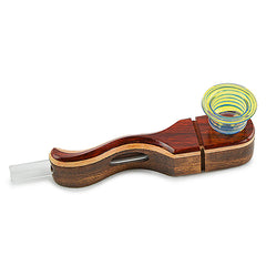 Alien Ape - SPARKER w/ Permanent Match (Box of 5)