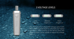 Yocan - UNI (Cartridge Battery )