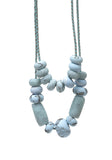 Josephine Big Bead Necklace