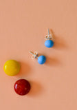 Setagaya Collection Mini Stud Earrings