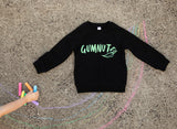 Gumnut Kids Jumper