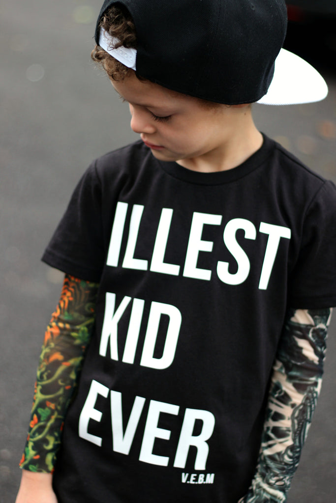 97d5e07c99c Illest Kid Ever  Illest Kid Ever ...