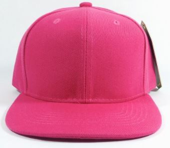 Alpha female Snapback