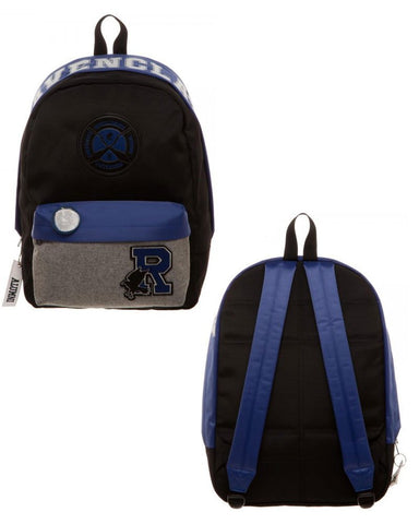 Harry Potter - Ravenclaw Backpack
