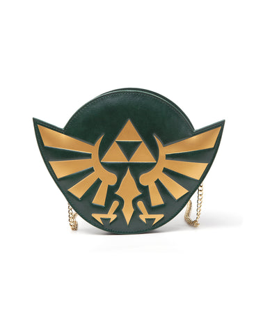 Zelda ladies bag.