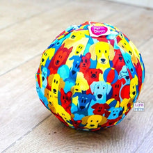 Load image into Gallery viewer, PetBloon - Dog Balloon Ball Enrichment Toy
