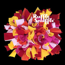 Load image into Gallery viewer, Ruffle Snuffle Daisy - snuffle mat by Ruffle Snuffle