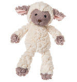 Super Soft Putty Lamb