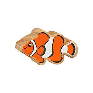 Lanka Kade Clown Fish