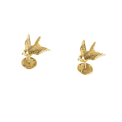 https://www.rozbuehrlen.com/collections/swallows/products/gold-collar-studs