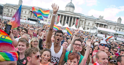 queer gay pride london why need pride month