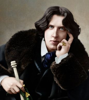 Oscar Wilde The Picture of Dorian Gray book review