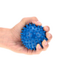 Yoga Spiky Massage Ball for Hand and Feet