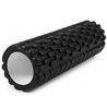 Yoga 30x10cm Foam Roller / Massage Roller