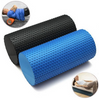 EVA Foam Crossfit Roller For Yoga