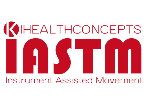 IASTM Instrument Assisted Movement Seminar