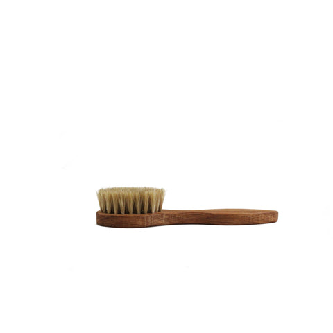 Applicator brush Oakwood Made in Germany - MASON AND SMITH
