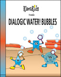Paperback Dialogic Water Set