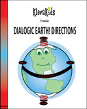 Dialogic Earth Set