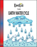 Earth! Water Cycle