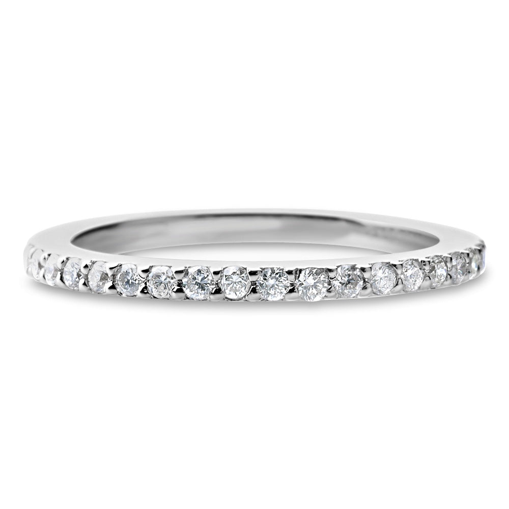 DIA Diamond Ring