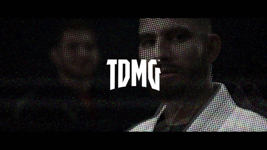 #NYOMOTHAGYOK | TDMG – Leave Your Mark teaser 03