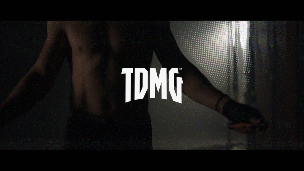 #NYOMOTHAGYOK | TDMG – Leave Your Mark teaser 02