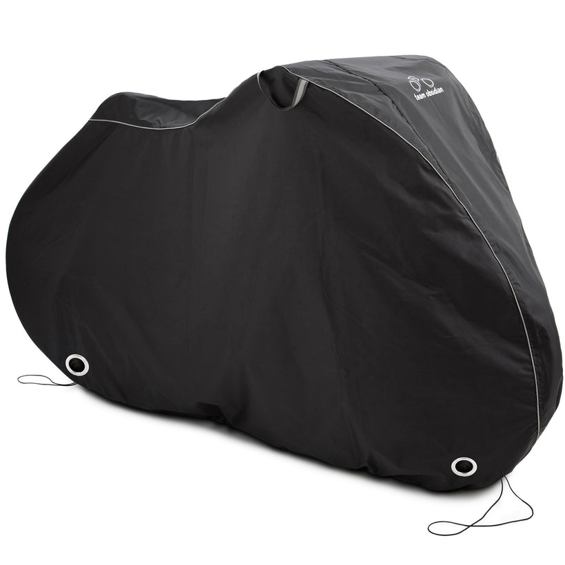 Stationary Bike Covers