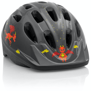 FunWave: Kids Helmet (Dragon)
