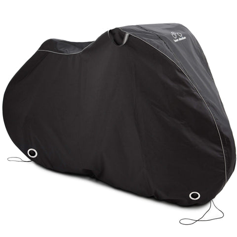 Bike Cover - Size L: for 1 bike