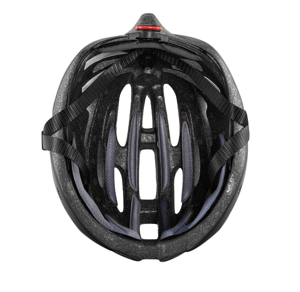 Replacement Interior Pads for Airflow Bike Helmet