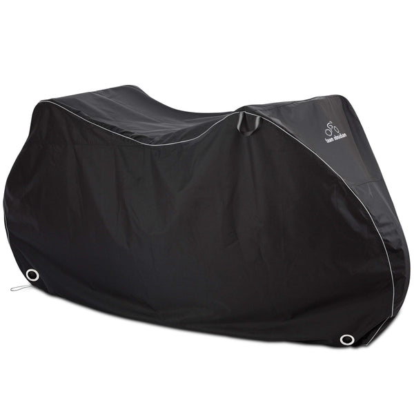 Bike Cover - Size XL: For 2 bikes