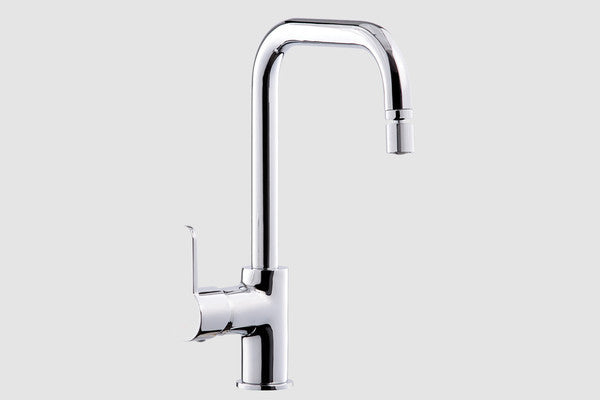Lento Kitchen Faucet 360 Degrees Spout