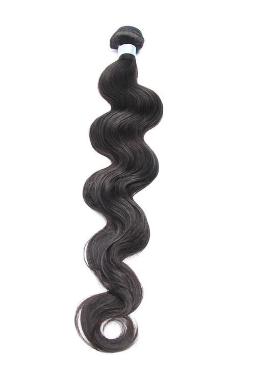 Body Wave Bundle