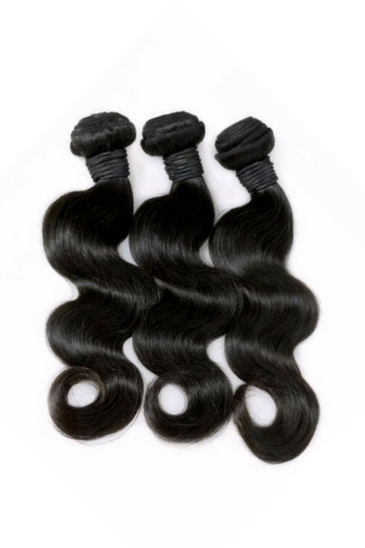 Three Bundles Package Deal