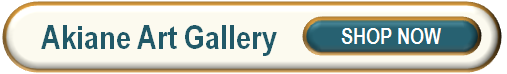 Akiane Gallery Button
