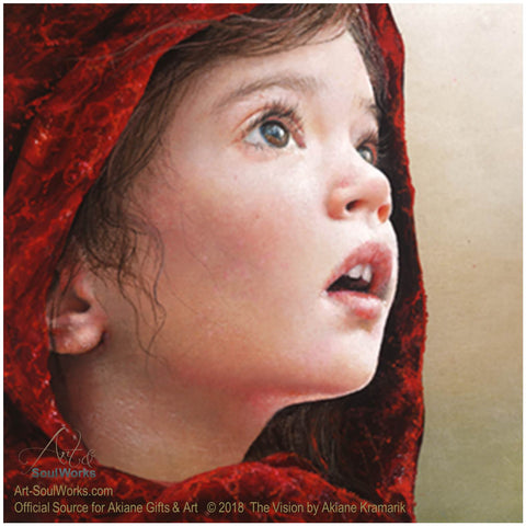 The-Vision-Painting-Akiane-Kramarik-Child-Heavenly-Vision
