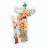 Ornament-moose-hunting-rifle-trap-shooter-sportsman-