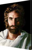 Prince of Peace, Canvas Print by Akiane Kramarik - 5 sizes