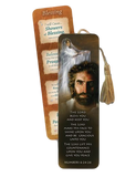Prince of Peace - Aaronic Blessing - numbers 6:25 - Bookmark & Magnet Set