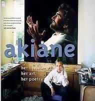 Father Forgive Them Akiane Kramarik Autobiography her life her art her poetry buy at www.art-soulworks.com