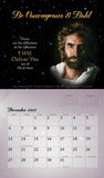 December 2015 - Prince of Peace - Akiane Kramarik