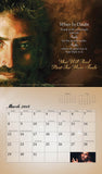 March 2015 - Prince of Peace - Akiane Kramarik